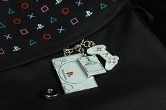 Keychain for Playstation