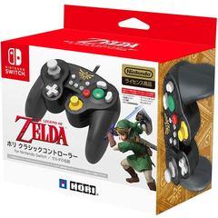 Hori Nintendo Switch Classic Controller