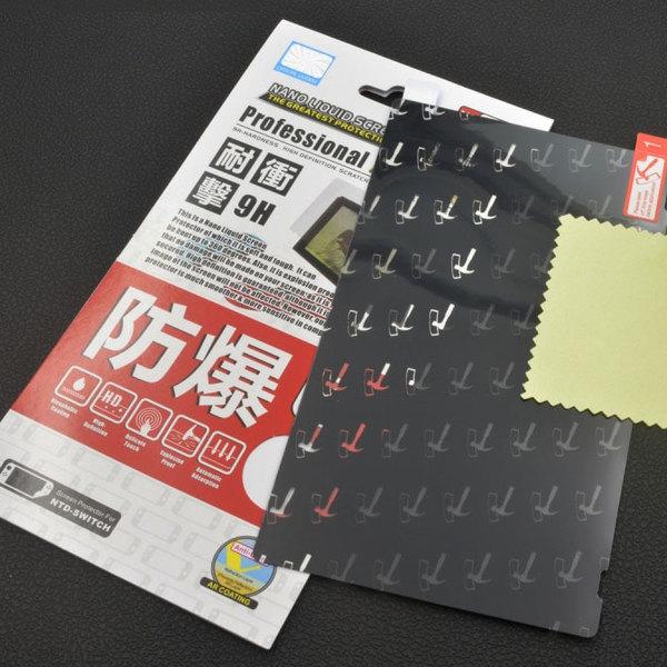 Switch_nano_liquid_screen_protector_1539018735