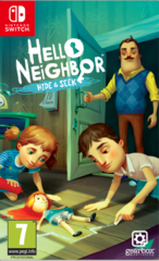 Hello_neighbour_hide_seek_1539086385