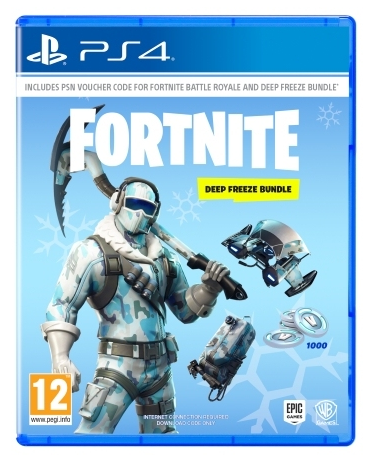 Fortnite_deep_freeze_bundle_1539181142