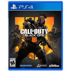 Call_of_duty_black_ops_4_1539258003
