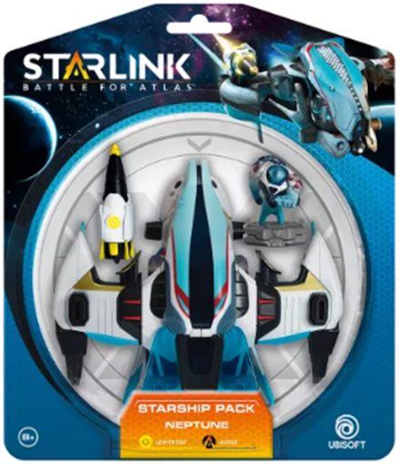Starlink_starship_pack_neptune_1539577217