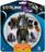 Starlink_starship_pack_nadir_1539577305