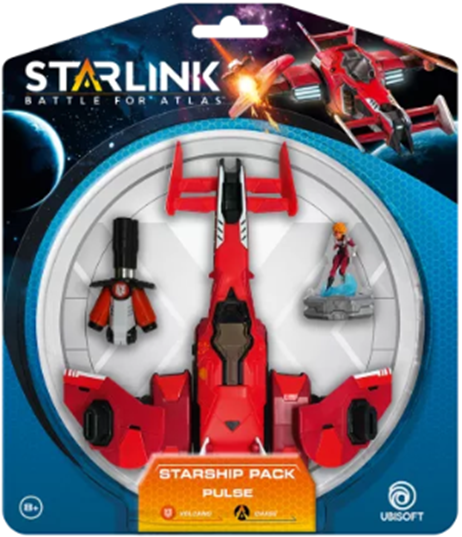 Starlink_starship_pack_pulse_1539577410