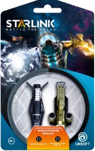 Starlink_weapon_pack_shockwave_gauss_1539578183