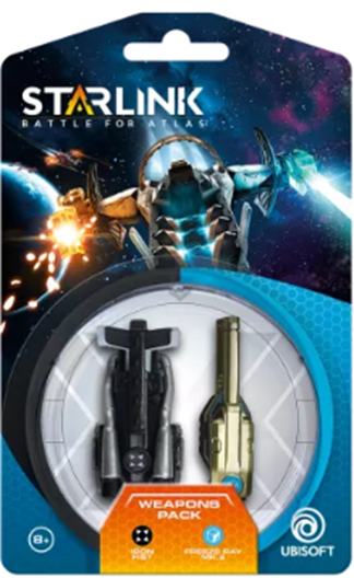 Starlink_weapon_pack_iron_fist_freeze_ray_mk2_1539578733