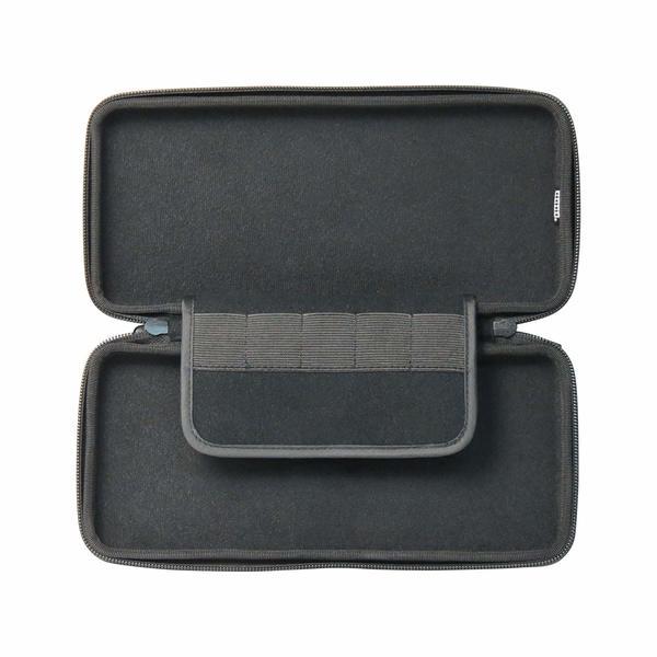 Hori_aluminum_case_for_nintendo_switch_1539599150