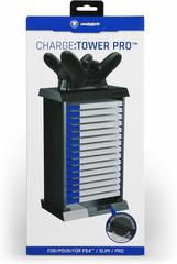 Snakebyte Charge: Tower Pro