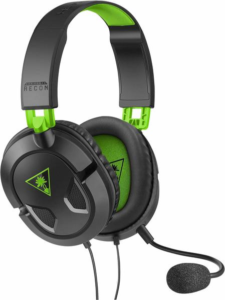 Turtle_beach_ear_force_recon_50x_stereo_gaming_headset_1539766272