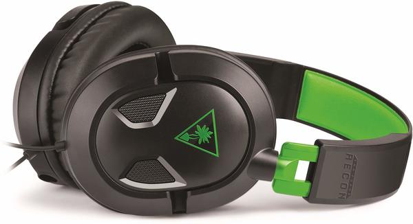 Turtle_beach_ear_force_recon_50x_stereo_gaming_headset_1539766284