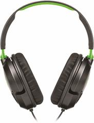 Turtle_beach_ear_force_recon_50x_stereo_gaming_headset_1539766295