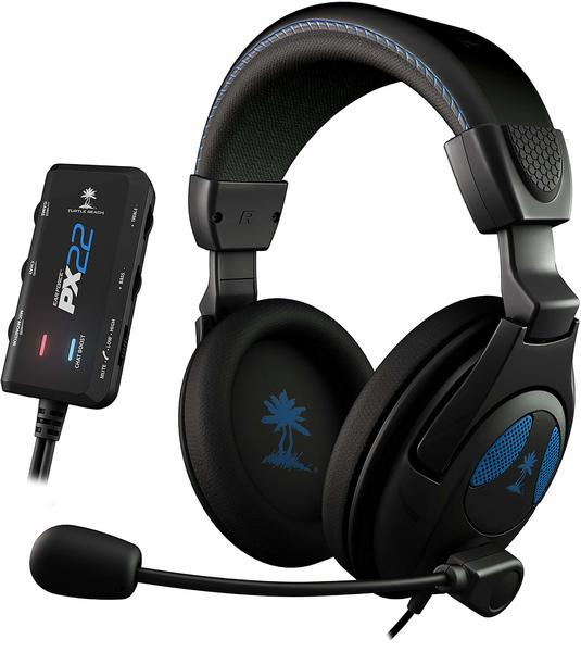 Turtle_beach_ear_force_px22_universal_amplified_gaming_headset_1539766530