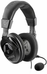Turtle Beach Ear Force PX24 Multi-Platform Amplified Gaming Headset - Superhuman Hearing
