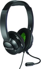 Turtle Beach Ear Force XO One Amplified Gaming Headset
