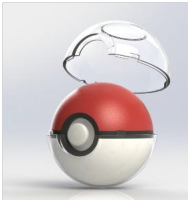 Pokeball_plus_special_protective_case_and_protective_bag_set_1540176378