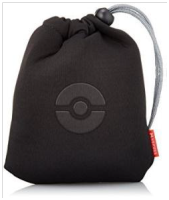 Pokeball_plus_special_protective_case_and_protective_bag_set_1540176384