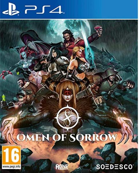 Omen_of_sorrow_1540389582
