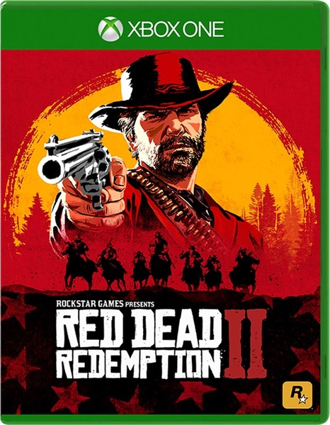 Red_dead_redemption_2_1540525787