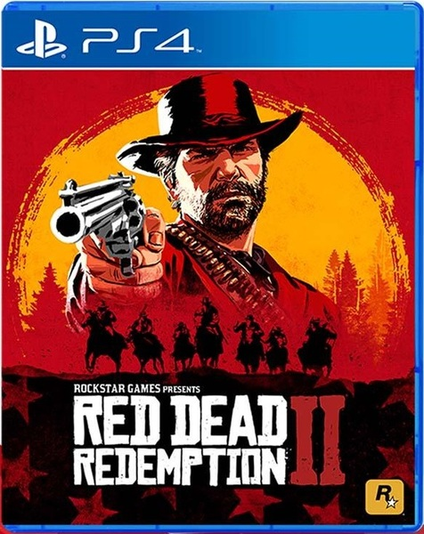 Red_dead_redemption_2_1540525902