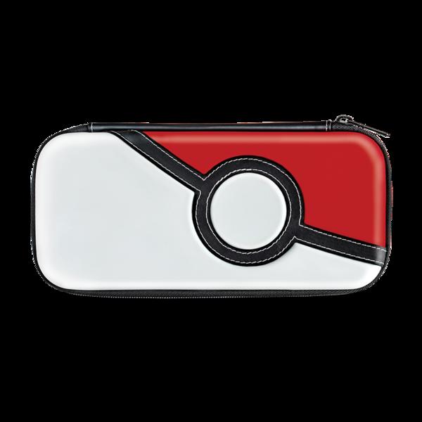 Pdp_nintendo_switch_slim_travel_case_pokeball_edition_1540559770
