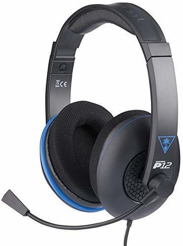 Turtle_beach_ear_force_p12_amplified_stereo_gaming_headset_1540642360