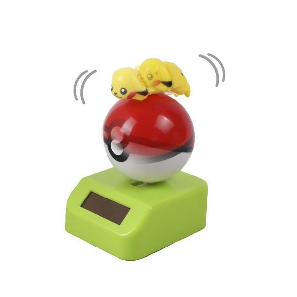 Yurayura_pikachu_mascot_1540904094