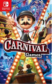 Carnival_games_1541001788