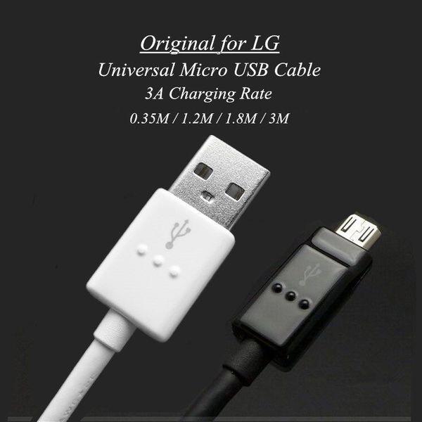 Lg_micro_usb_cable_1541142444