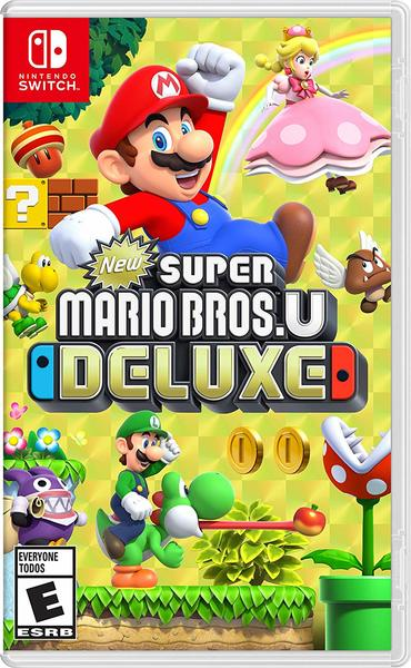 New_super_mario_bros_u_deluxe_1541226550
