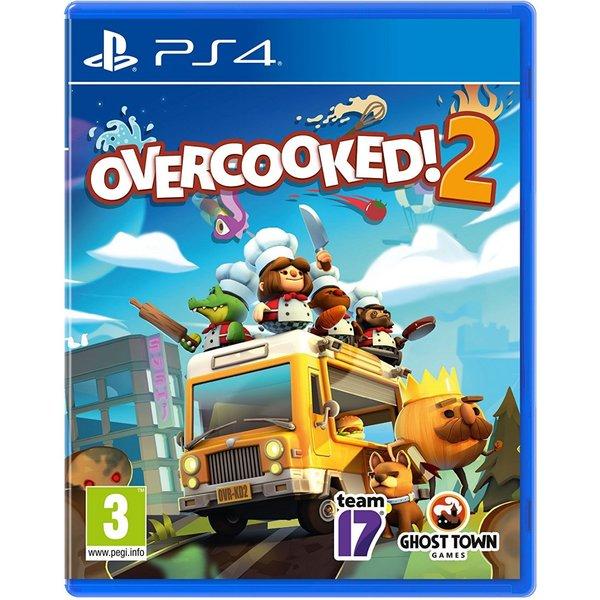 Overcooked_2_1541300154