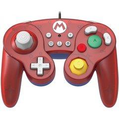 Hori Nintendo Switch USB Classic Controller