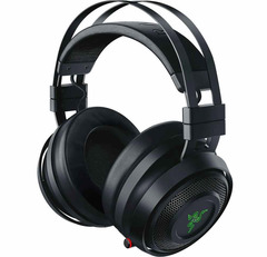 Razer Nari - Wireless Gaming Headset