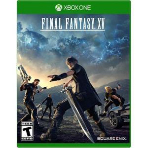 Final_fantasy_xv_1541665677