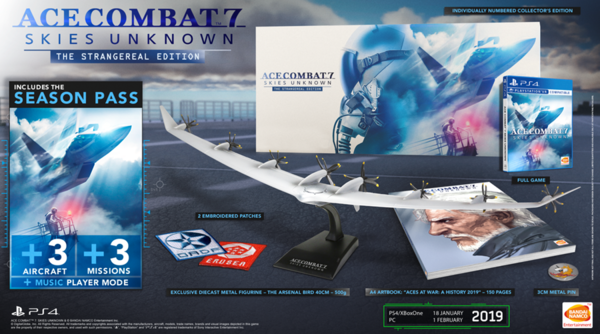 Ace_combat_7_skies_unknown_1541742356