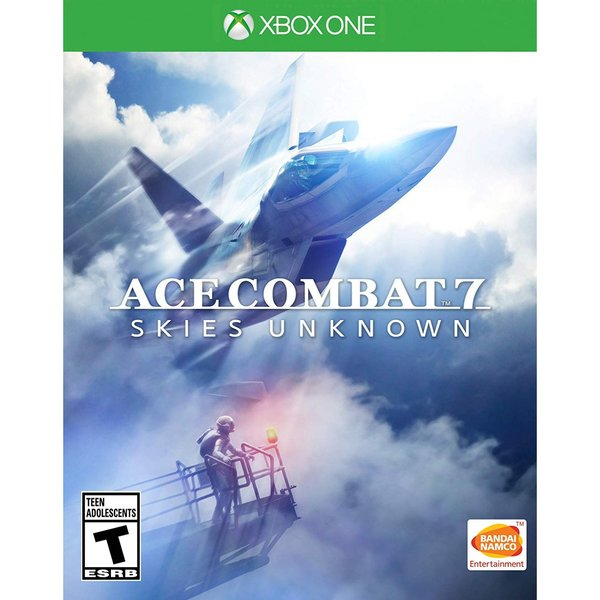Ace_combat_7_skies_unknown_1541750507