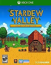 Stardew_valley_1541763808