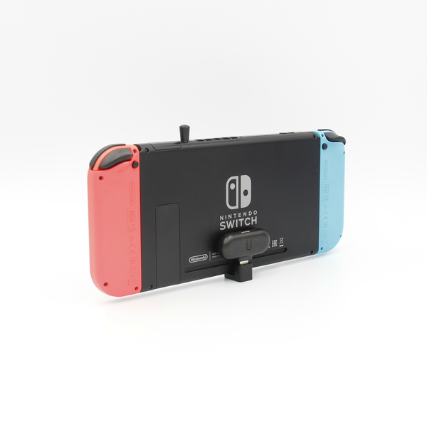 Gulikit_route_pro_bluetooth_audio_adapter_for_nintendo_switch_1542014095