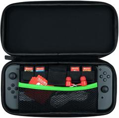 Nintendo_switch_slim_travel_case_zelda_retro_edition_1542124086