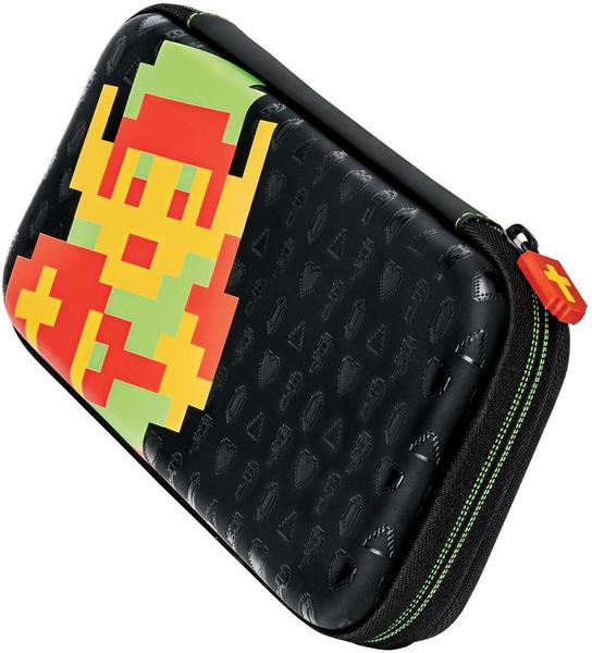 Nintendo_switch_slim_travel_case_zelda_retro_edition_1542124092