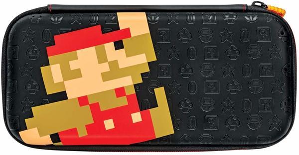 Nintendo_switch_slim_travel_case_mario_retro_edition_1542124491