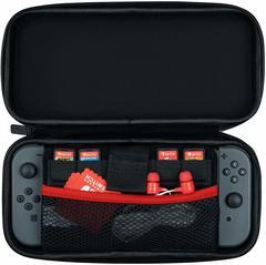 Nintendo_switch_slim_travel_case_mario_retro_edition_1542124500
