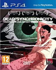Dead_synchronicity_tomorrow_comes_today_1542271987