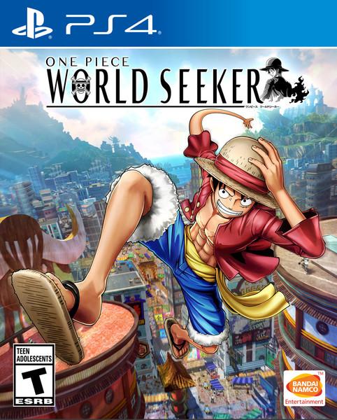 One_piece_world_seeker_1542603854