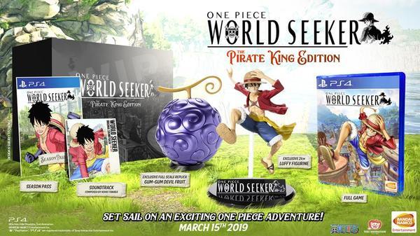 One_piece_world_seeker_1542604084