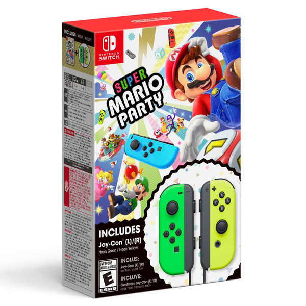 (2019)-game-products-super-mario-party-joy-con-greenyellow