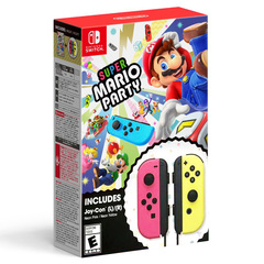 (2019)-game-products-super-mario-party-joy-con-pinkyellow