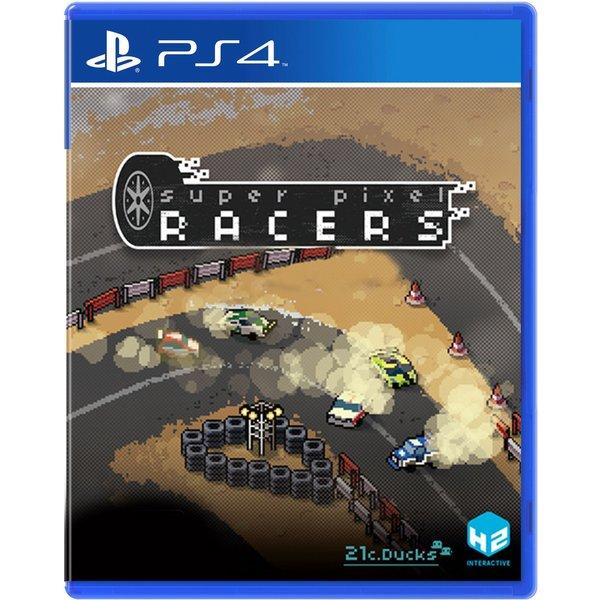 Super_pixel_racers_1542859053