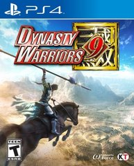 Dynasty_warriors_9_1542861270
