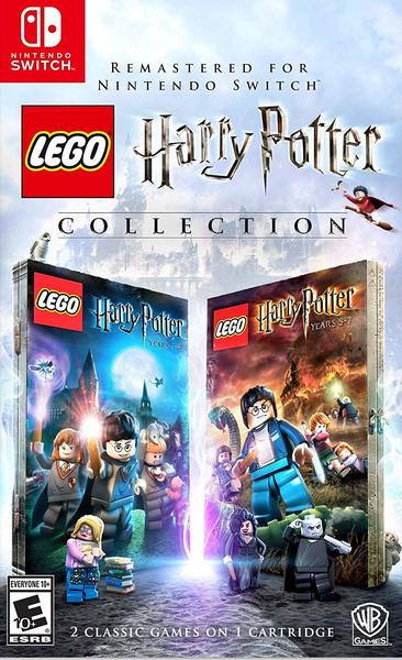 Lego_harry_potter_collection_1543030111